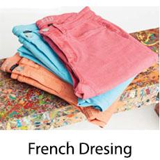 french-dressing-2-2020.jpg