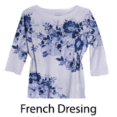 french-dressing-2019-new.jpg