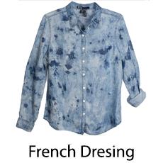 french-dressing-2021.jpg