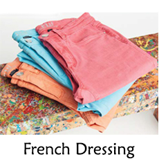 french-dressing-3-2020.jpg