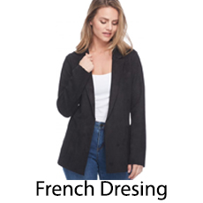 french-dressing-9-2019.jpg