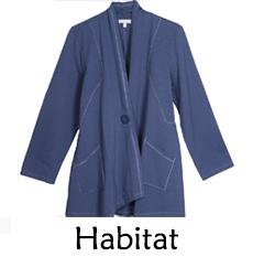 habitat-10-2020.jpg