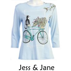jess-and-jane-2021.jpg