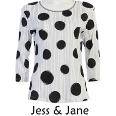 jess-and-jane-3-2019.jpg