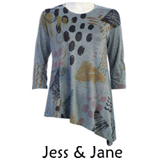 jess-and-jane-8-2019.jpg