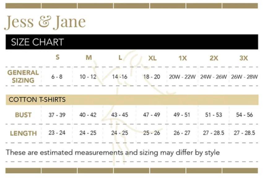 jj-size-chart.jpg