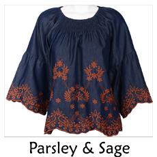 parsley-and-sage-2020.jpg