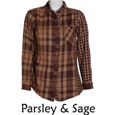 parsley-and-sage-8-2019.jpg