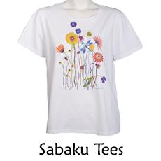 sabaku-2-2020.jpg