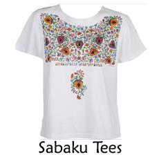 sabaku-2021.jpg