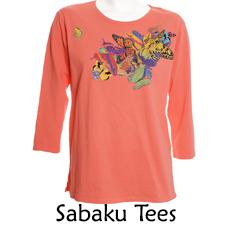 sabaku-tees-3-2019.jpg