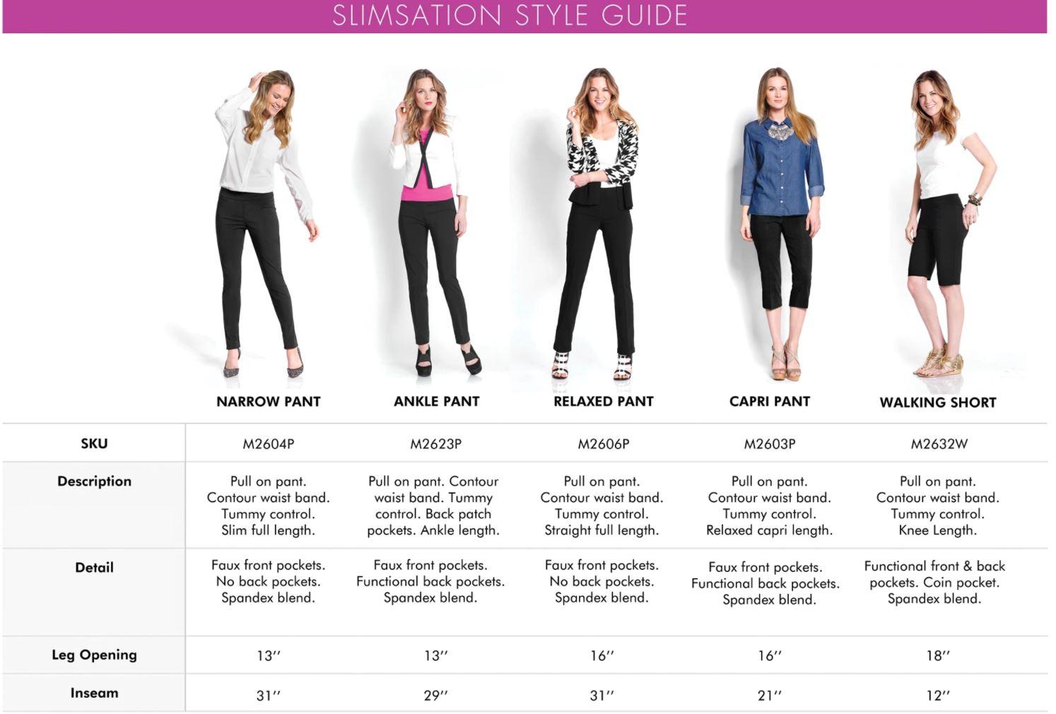 style-guide.jpg
