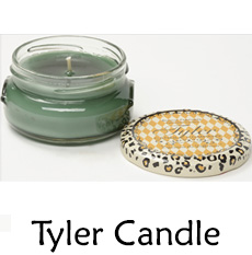 tyler-candle-10-2020.jpg