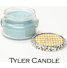 tyler-candle-2016-1.jpg