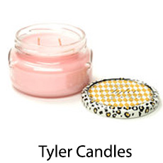 tyler-candle-2018-new-pink.jpg