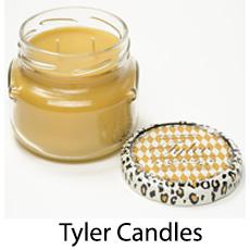 tyler-candle-9-2018.jpg