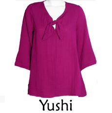 yushi-2020.jpg