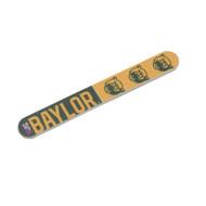 """Baylor 5.75"""" Nail File (TX-BU-SNF)"""