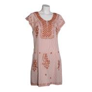Parsley & Sage Sue Dress (19T58D)