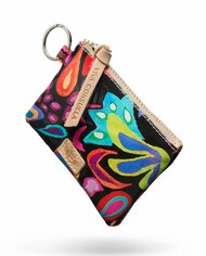 Consuela Sophie Teeny Pouch