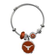 Texas Longhorn Blaze Bracelet (33307910)