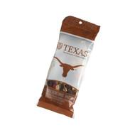 Texas Longhorn Trekking Mix (DTB37689)