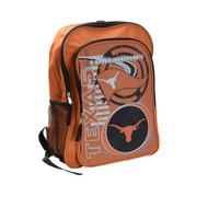 Texas Lonhorn Accelerator Backpack (ACCELERATOR)