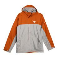 Texas Longhorn Columbia Glennaker Storm Jacket (UT190510010)