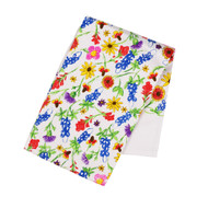 Kitty Keller Wildflowers Towel (12835-TT)