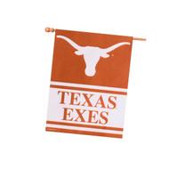 Texas Longhorn TEXAS EXES Banner (79994020)