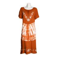 Parsley & Sage Krystal Dress (19W258D)