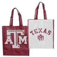 Texas A&M Habitote (HABITOTE-ATM)
