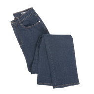 French Dressing Peggy Straight Leg Jeans (6886002)