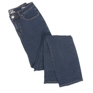 French Dressing Olivia Straight Leg Jeans (2967002)