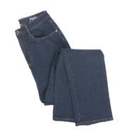 French Dressing Petite Olivia Straight Leg Jeans (4967002)
