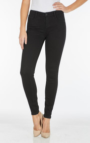 French Dressing Christina Slim Leg Jeans (5183660)