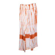 Parsley & Sage Michelle Tie Dye Pants (20T58L)