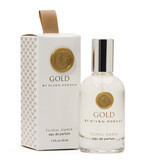 NM Gold Eau De Parfum