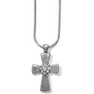 Brighton Precious Cross (JM1681)