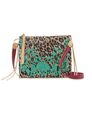 Consuela Bettie Downtown Crossbody (6934)