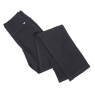 French Dressing Sporty Straight Leg Jeggings (2 Colors) (2775505)