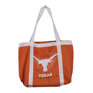 Texas Longhon Little Earth Tailgate Tote (7108-UT-1)