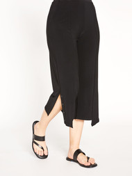 Sympli Icon Shift Crop Pant (27201Z)