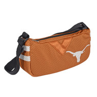 Texas Longhorn Jersey Team Purse (686699537746)