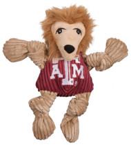 ATM Knottie Dog Toy (2 Sizes) (6007)