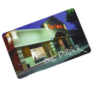 Sue Patrick Gift Card (8 Amounts Available)