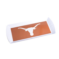 Texas Longhorn Relish Tray (88860019512)