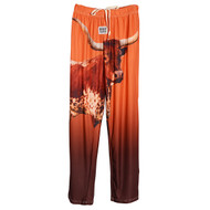 Brief Insanity Longhorn Lounge Pants (7000P)