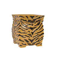 Tyler Candle Fanimal Tiger Warmer