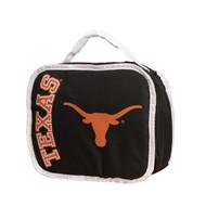 Texas Longhorn Lunchbox (CLTX5810)
